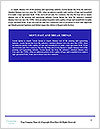 0000090435 Word Templates - Page 5