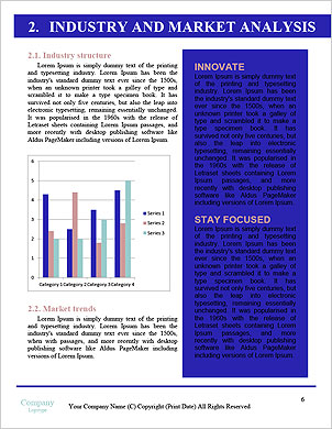 0000090435 Word Template - Page 6