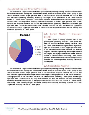 0000090435 Word Template - Page 7