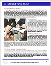 0000090435 Word Templates - Page 8