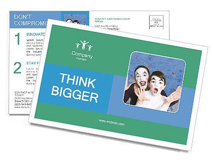 0000090436 Postcard Template