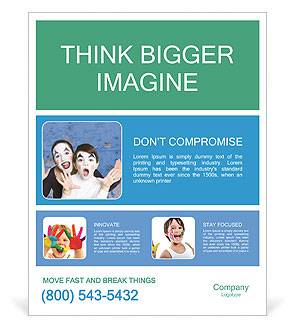 0000090436 Poster Template