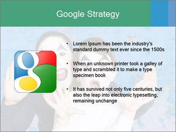 Memes PowerPoint Template - Slide 10