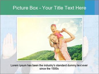 Memes PowerPoint Template - Slide 16