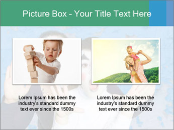 Memes PowerPoint Template - Slide 18