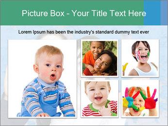 Memes PowerPoint Template - Slide 19