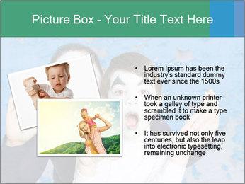 Memes PowerPoint Template - Slide 20