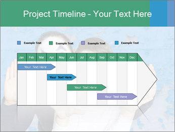 Memes PowerPoint Template - Slide 25