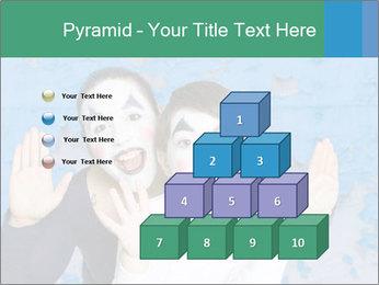 Memes PowerPoint Template - Slide 31