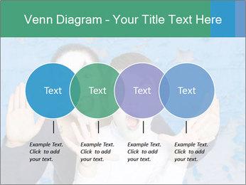 Memes PowerPoint Template - Slide 32