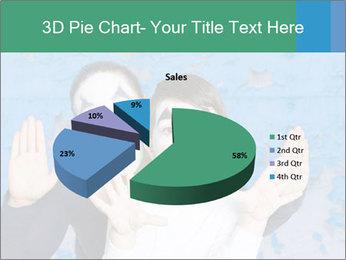 Memes PowerPoint Template - Slide 35