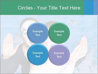 Memes PowerPoint Template - Slide 38