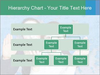 Memes PowerPoint Template - Slide 67