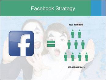 Memes PowerPoint Template - Slide 7