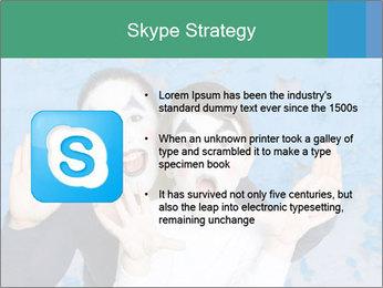 Memes PowerPoint Template - Slide 8