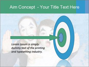 Memes PowerPoint Template - Slide 83