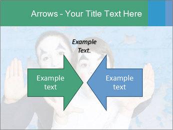 Memes PowerPoint Template - Slide 90