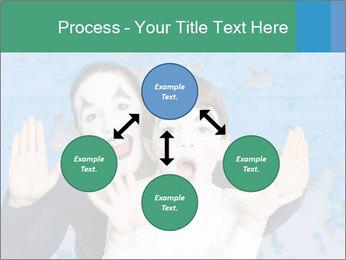 Memes PowerPoint Template - Slide 91