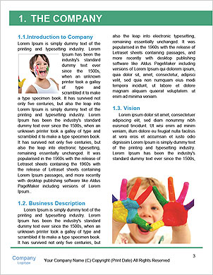 0000090436 Word Template - Page 3