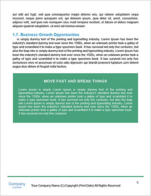 0000090436 Word Template - Page 5