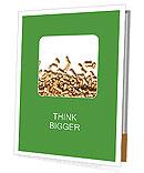 0000090437 Presentation Folder