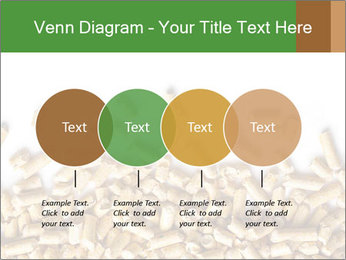 Wooden pellets PowerPoint Templates - Slide 32