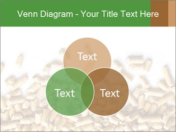 Wooden pellets PowerPoint Templates - Slide 33