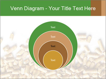 Wooden pellets PowerPoint Templates - Slide 34