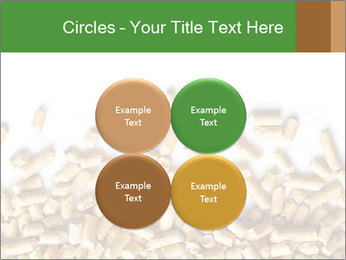 Wooden pellets PowerPoint Templates - Slide 38