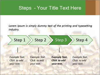 Wooden pellets PowerPoint Templates - Slide 4