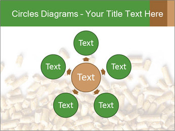 Wooden pellets PowerPoint Templates - Slide 78