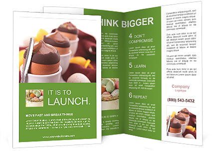0000090438 Brochure Template