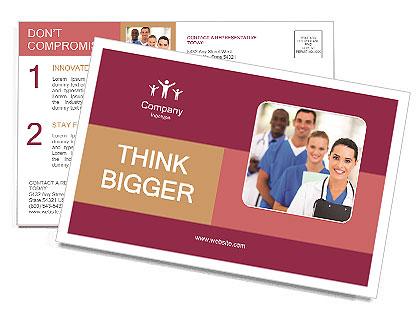 0000090439 Postcard Template