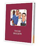 0000090439 Presentation Folder