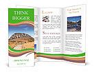 0000090440 Brochure Template