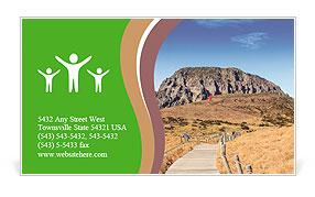 0000090440 Business Card Templates