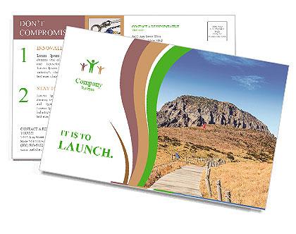 0000090440 Postcard Template