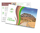 0000090440 Postcard Templates