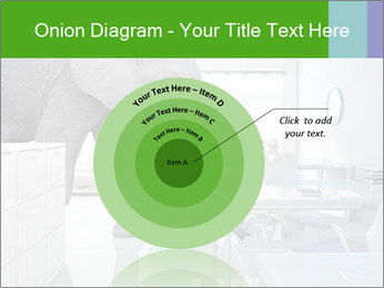 Elephant PowerPoint Template - Slide 61