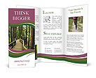 0000090442 Brochure Template