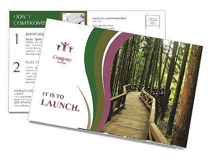 0000090442 Postcard Template