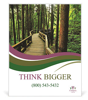 0000090442 Poster Template