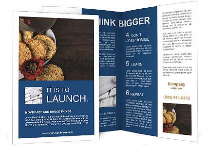0000090443 Brochure Template