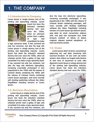 0000090443 Word Template - Page 3