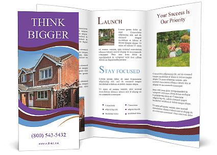 0000090444 Brochure Template