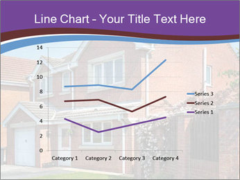 Red brick house PowerPoint Templates - Slide 54