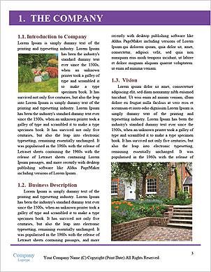 0000090444 Word Template - Page 3