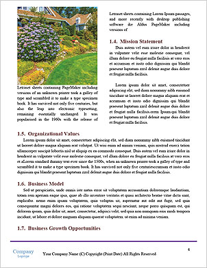 0000090444 Word Template - Page 4