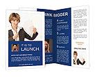 0000090445 Brochure Template