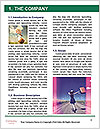 0000090446 Word Template - Page 3